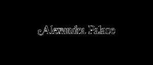 Alexandra-Palace-1-300x128-1.png