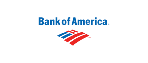 Bank-of-America-1-300x128-1.png