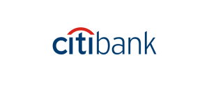 Citibank-1-300x129-1.png