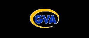 GVA-1-300x129-1.png