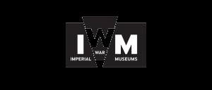 IWM-1-300x128-1.png