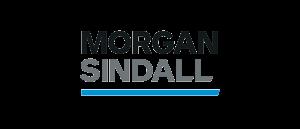 Morgan-Sindall-1-300x129-1.png