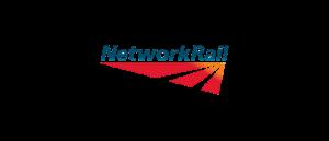 Network-Rail-300x129-1.png
