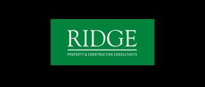 Ridge-Property-300x128-1.png