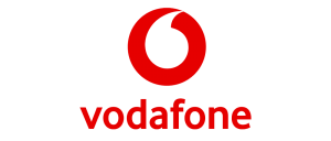 Vodafone-300x128-1.png