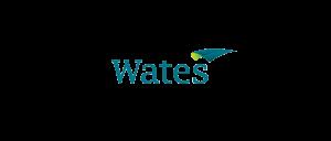 Wates-300x128-1.png
