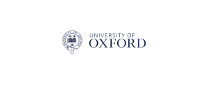 university-of-oxford-300x129-1.png